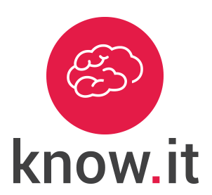 know.it agencja marketingu i reklamy